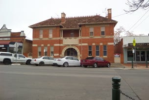 126-128 East Street, Narrandera, NSW 2700