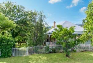 29 Cohen Street, Murrurundi, NSW 2338