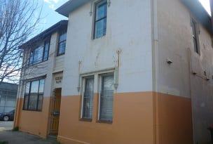 Unit 4/31 Fern Street, Islington, NSW 2296