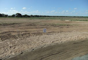 Lot 58 Swincer Avenue, Bluff Beach, SA 5575