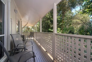 95 Reef Resort/121 Port Douglas Road, Port Douglas, Qld 4877