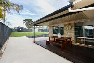 9 Lenola Crescent, Blue Haven, NSW 2262