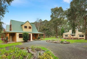 215 Bushbys Road, Barongarook, Vic 3249