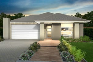Lot 216 Ridgmont Circuit, Chisholm, NSW 2322
