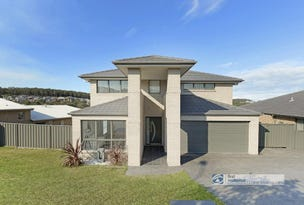 79 Blackwood Circuit, Cameron Park, NSW 2285