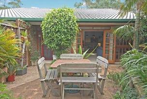 134 Scenic Hwy, Terrigal, NSW 2260