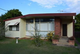 12 View Street, East Maitland, NSW 2323