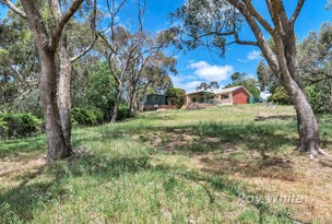 46 Range Road South, Houghton, SA 5131