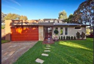 3929 Frankston Flinders Road, Shoreham, Vic 3916
