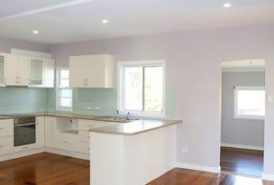 24 Smith Street, Taree, NSW 2430