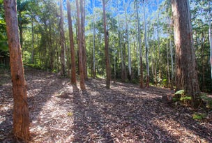 2 New Forster Road, Smiths Lake, NSW 2428