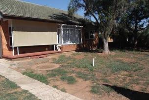 28 Gores Road, Davoren Park, SA 5113