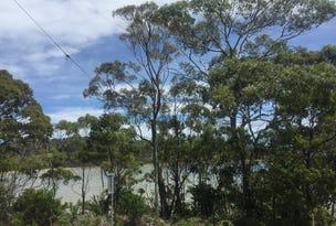 72 Blythe Pde, Great Bay, Tas 7150
