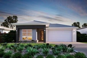 Lot 1025 Turquoise Place, Bells Reach, Caloundra West, Qld 4551