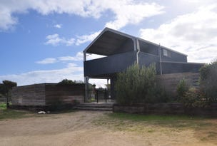 545 Ocean Farm Drive, Nilgen, WA 6044
