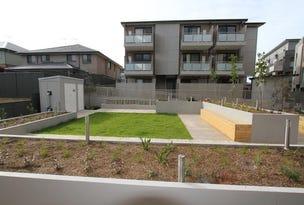 43/1 Glenmore Ridge Drive, Mulgoa, Mulgoa, NSW 2745