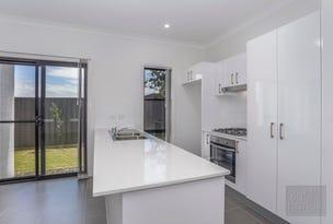 3/137 Christo Road, Waratah, NSW 2298