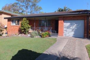 30 Dirrigeree Crescent, Sawtell, NSW 2452