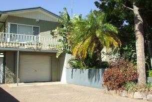 17 Margaret Street, Port Augusta, SA 5700