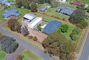86 Kooyong Avenue, Warrenup, WA 6330