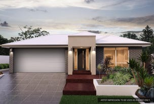 Lot 801 Neath Ave, South Brighton, SA 5048
