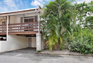 1/5 Timpson Crt, Gray, NT 0830