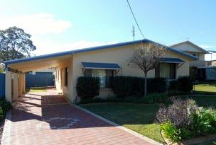 8 St George Avenue, Vincentia, NSW 2540