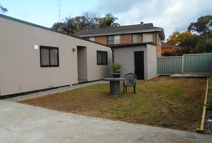 52A GLADYS AVE, Berkeley Vale, NSW 2261