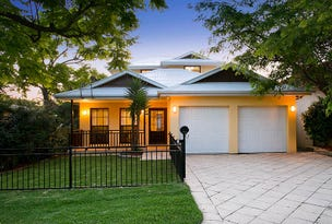 1 Eastern Avenue, Shellharbour, NSW 2529