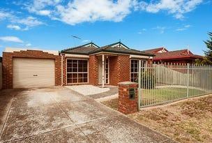 4 Bottlebrush Court, Sunshine West, Vic 3020