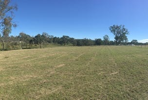Lot 713, 20 Naalong Close, Wallacia, NSW 2745