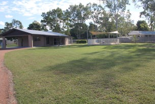 13 Baystone Court, Kelso, Qld 4815