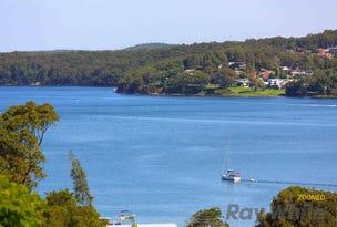 50 Thompson Road, Speers Point, NSW 2284