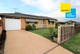 150 Johnston Road, Bass Hill, NSW 2197