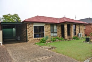 6 Robert Campbell Drive, Raymond Terrace, NSW 2324