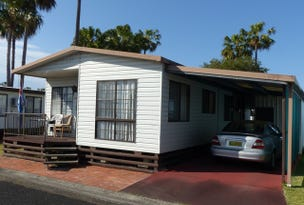 110 133 South Street, Tuncurry, NSW 2428