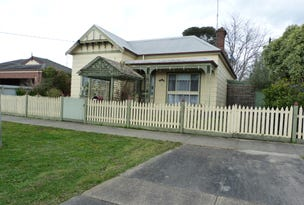 3 Queen Street, Colac, Vic 3250