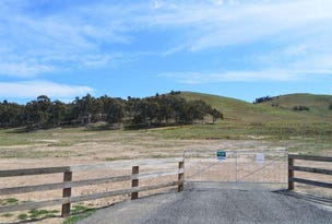 Lot 8  Mulwaree St, Tarago, NSW 2580