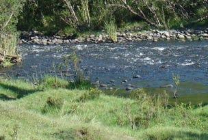 1252 Tabulam Road, Tabulam, NSW 2469