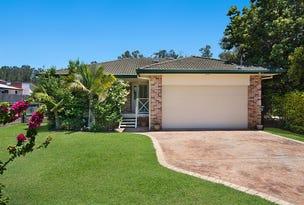 276 Yamba Road, Yamba, NSW 2464