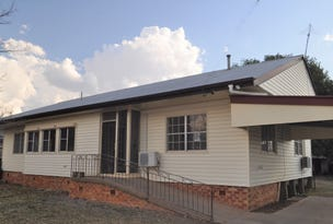 1 Hinds Street, Narrabri, NSW 2390