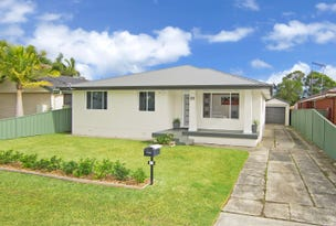 29 Kathleen White Crescent, Killarney Vale, NSW 2261