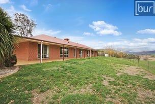 2030 Georges Creek Rd, Georges Creek, Vic 3700