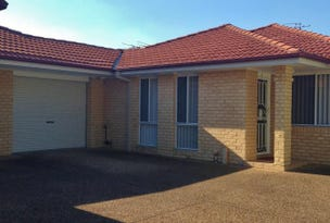 3/57 Martin Street, Warners Bay, NSW 2282