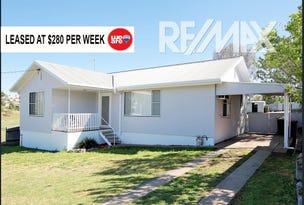 80 Hill Street, Junee, NSW 2663