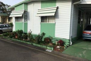 295/30 Majestic Drive, Stanhope Gardens, NSW 2768