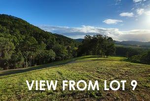 1 Valdora View (off Chants Road), Valdora, Qld 4561