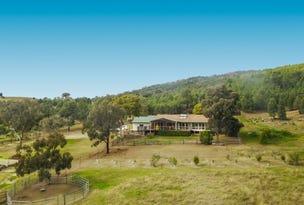 164 Callaghans Lane, Quirindi, NSW 2343