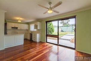 15 Simpson Terrace, Singleton, NSW 2330