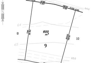 """Off Heritage Lane"" Lot 9, Fortune Street, Southside, Qld 4570"